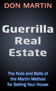guerrillarealestate