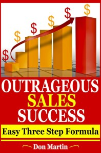 OUTRAGEOUS_SALES_SUCCESS